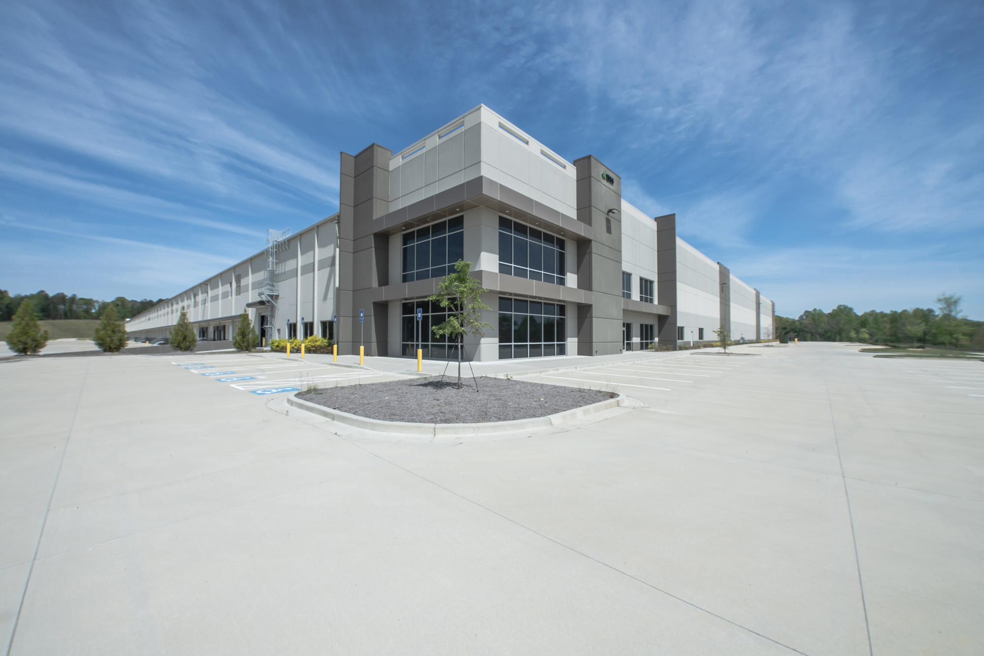 Assets Construction Portfolio: Williams Sonoma